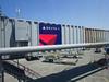 Delta Skybridge