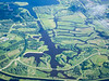 Patterns in the Dutch Countryside