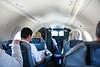 Federal Air Pilatus PC-12