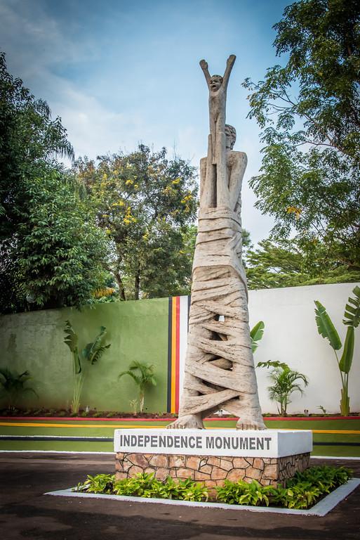 070_Uganda_2013-7513