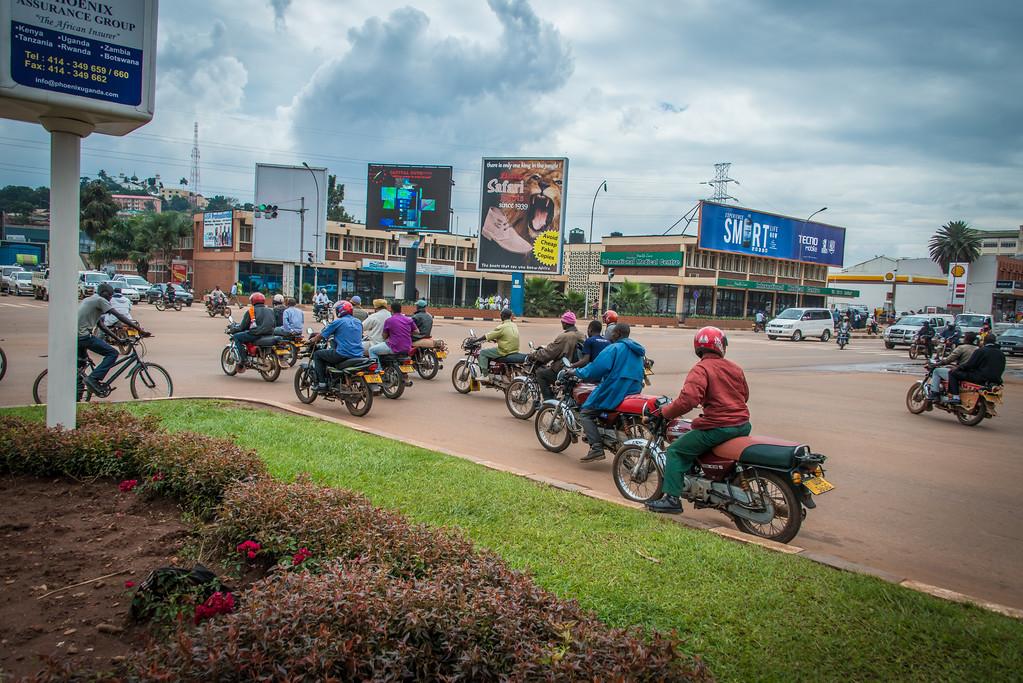 137_Uganda_2013-7757