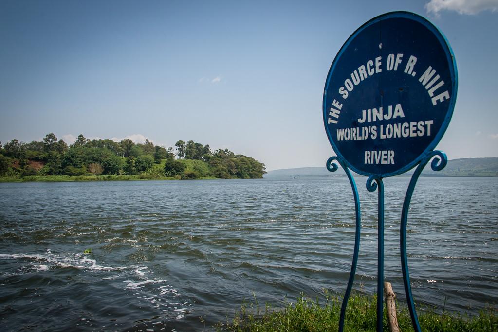 041_Uganda_Jan_2013_-7193
