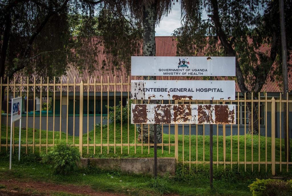 154_Uganda_2013-7914