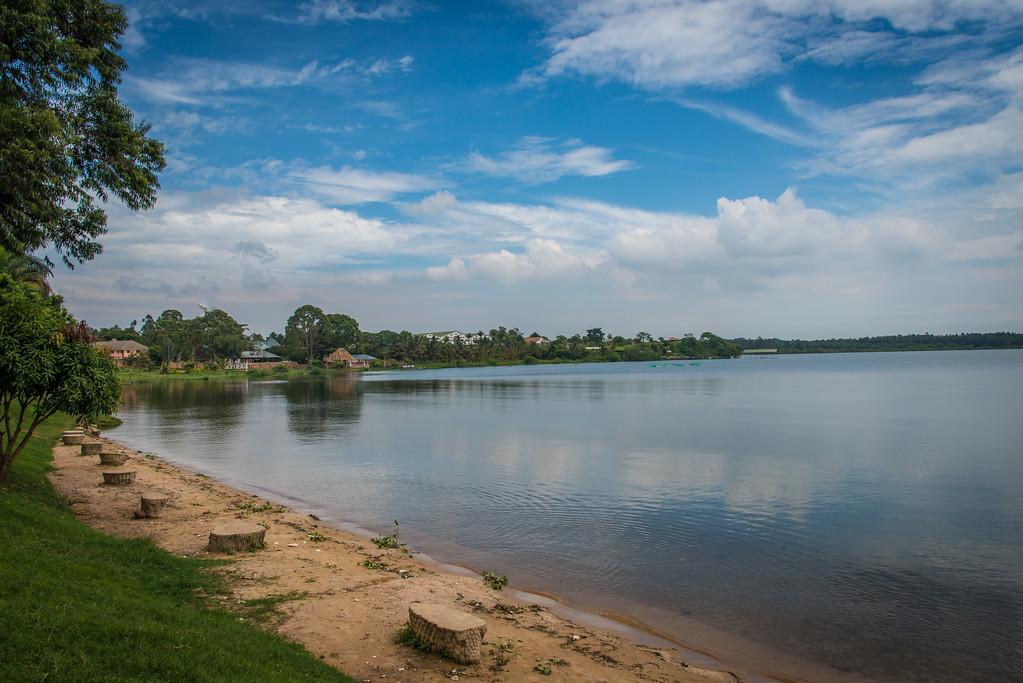 141_Uganda_2013-7801