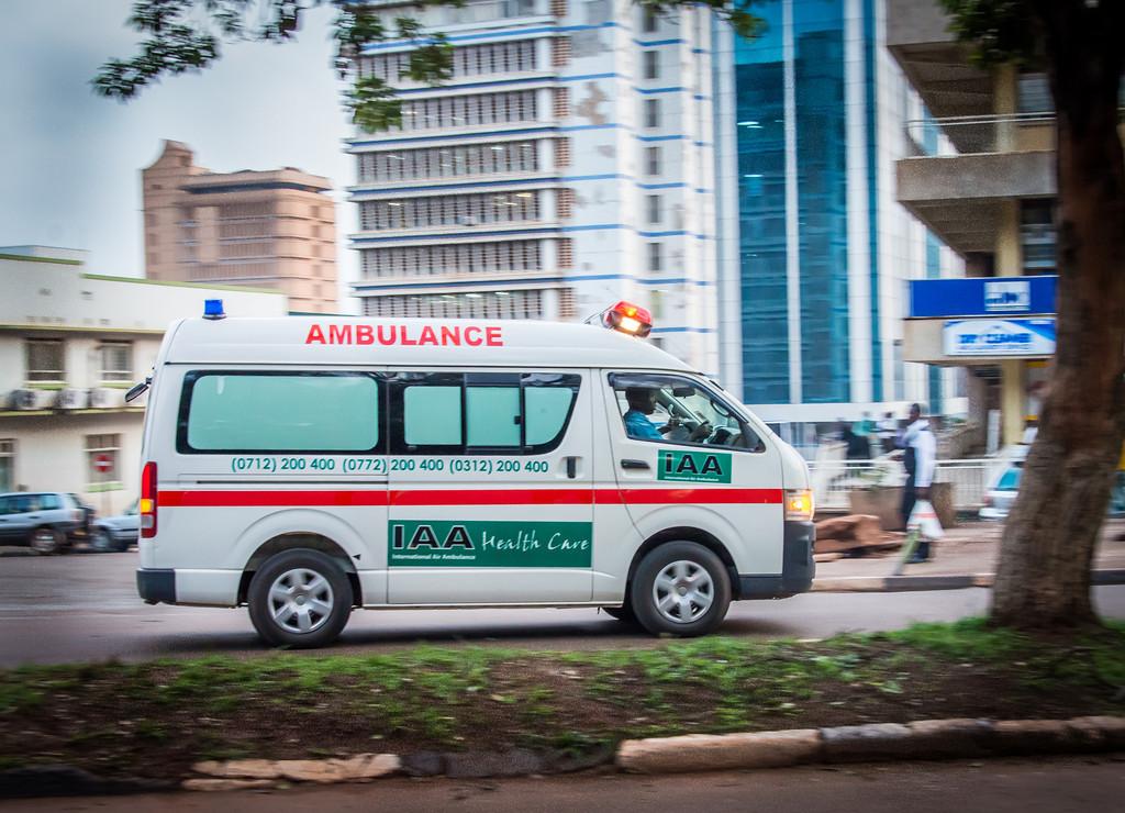 073_Uganda_2013-7581