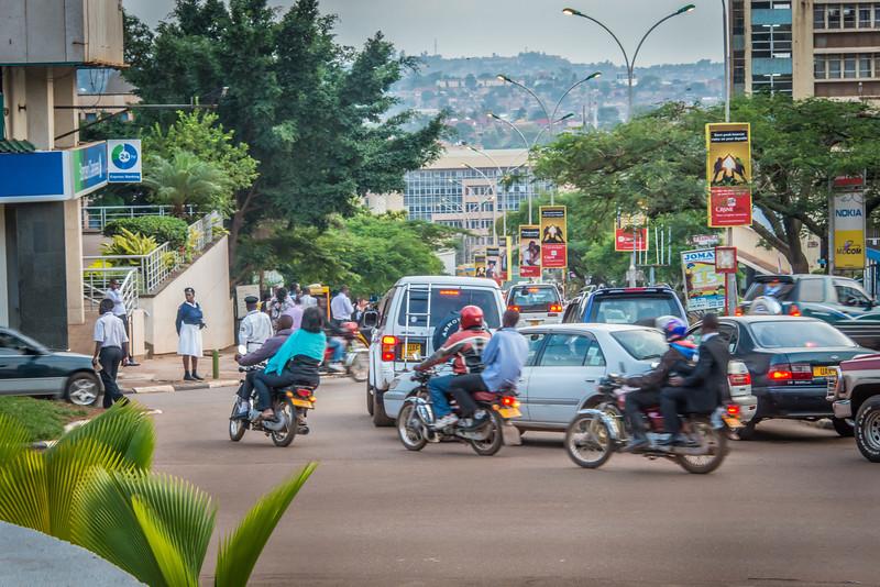 071_Uganda_2013-7520