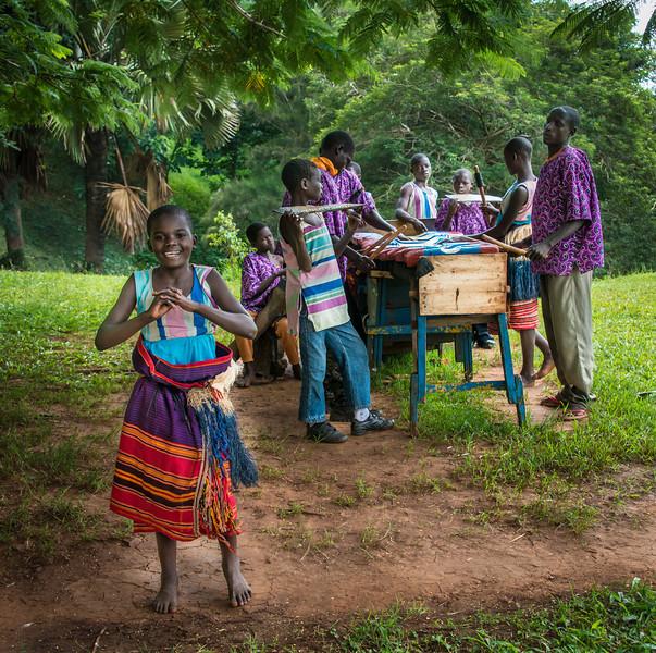 051_Uganda_Jan_2013_-7292