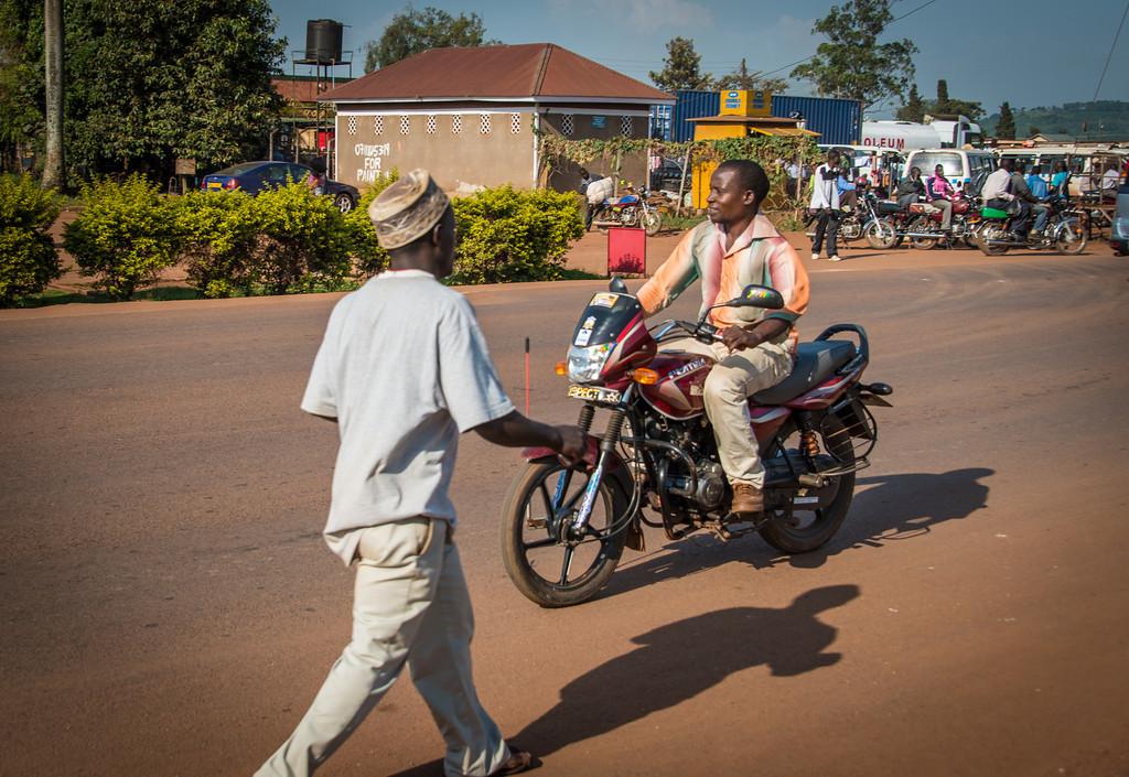 058_Uganda_Jan_2013_-7451