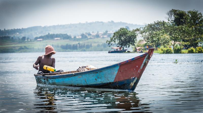 027_Uganda_Jan_2013_-7062