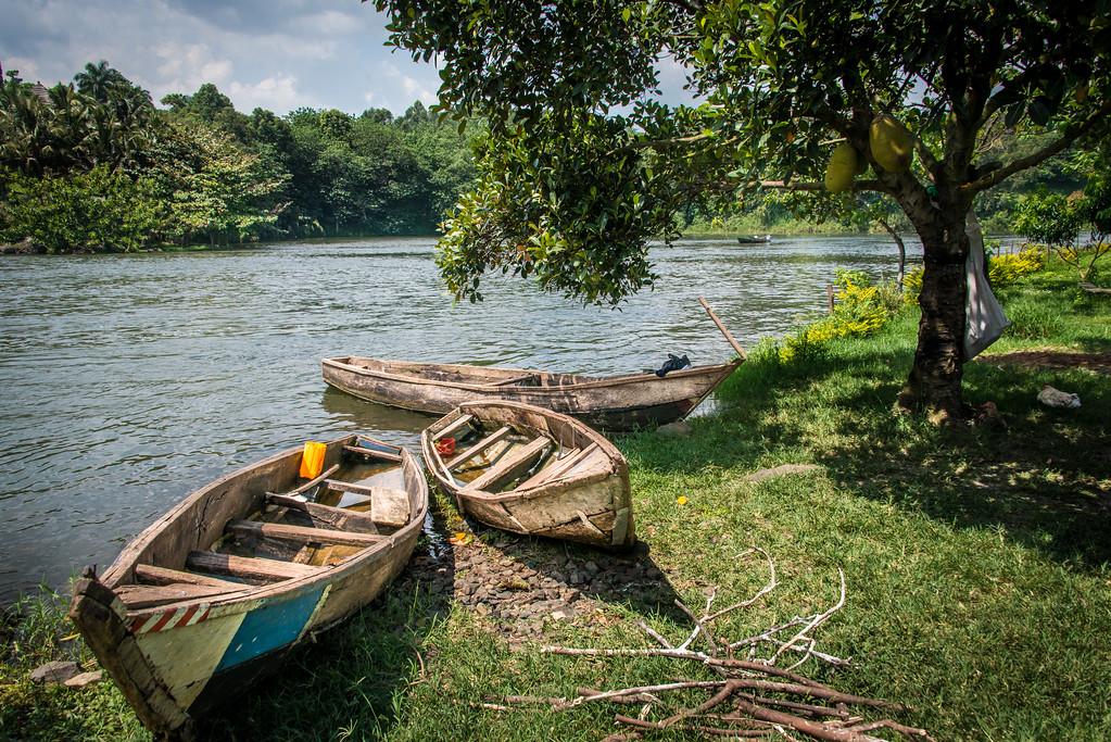 044_Uganda_Jan_2013_-7230