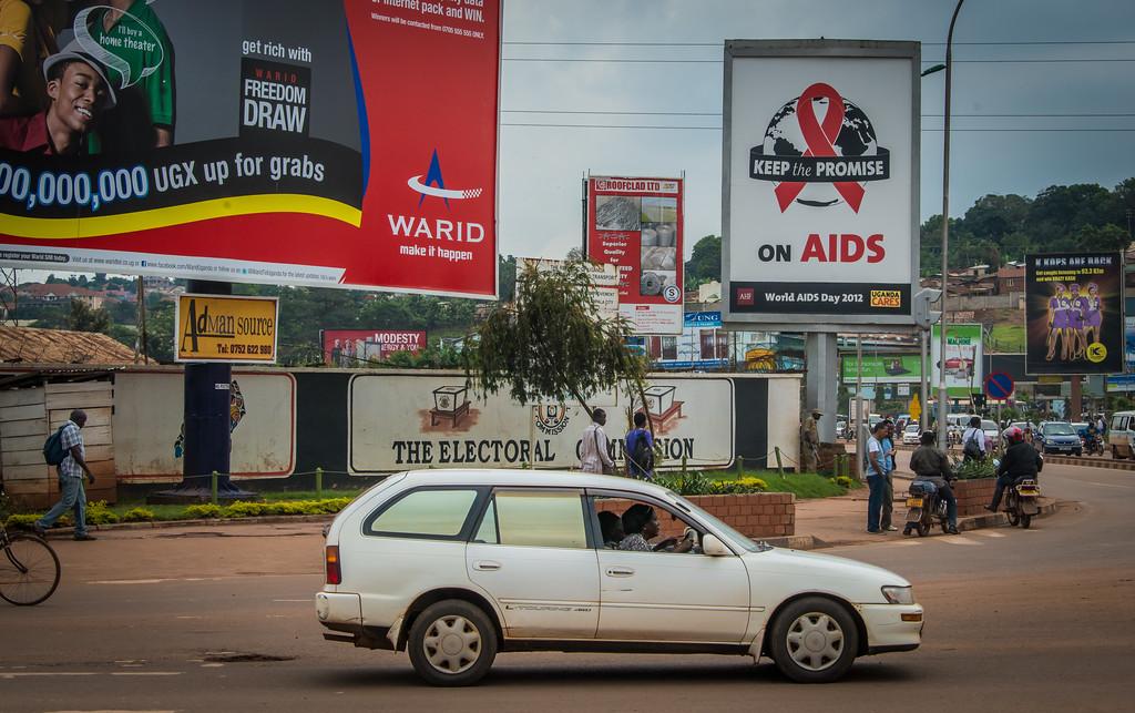 132_Uganda_2013-7729
