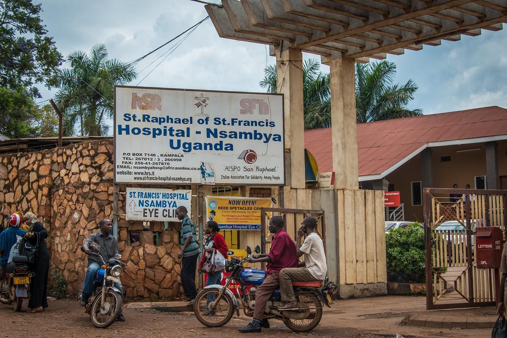 153_Uganda_2013-7777
