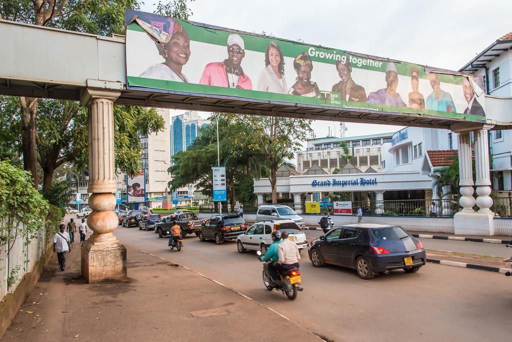 069_Uganda_2013-7506