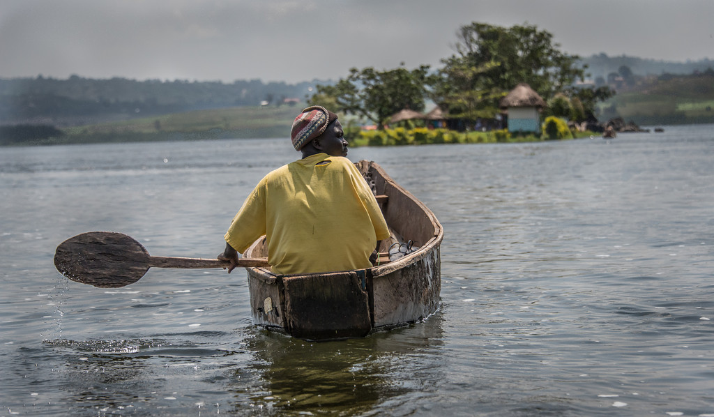 029_Uganda_Jan_2013_-7066