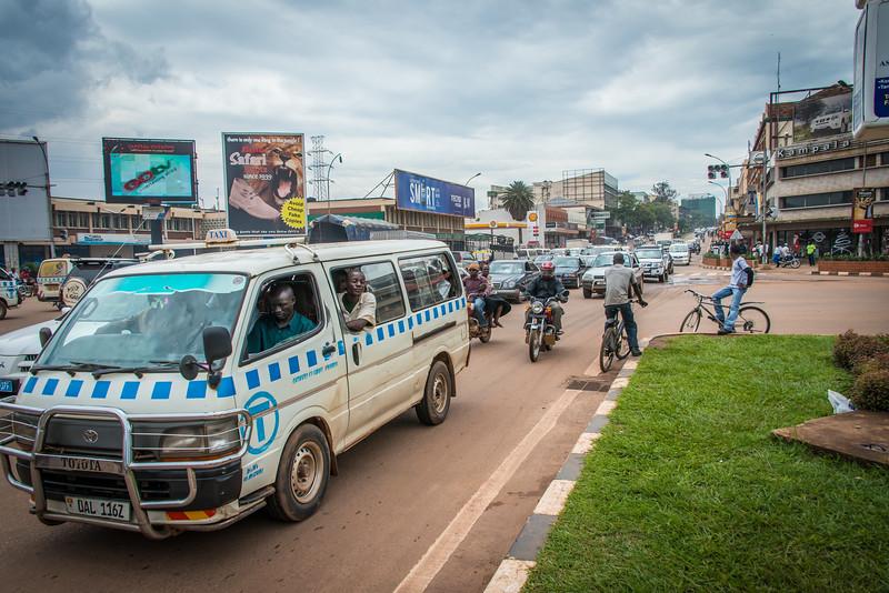134_Uganda_2013-7742