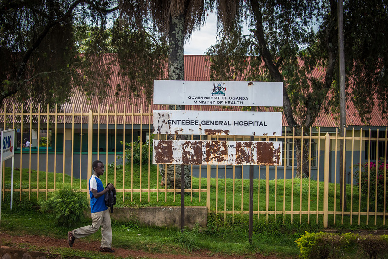 155_Uganda_2013-7911