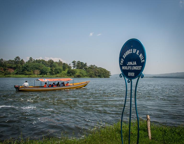 042_Uganda_Jan_2013_-7207