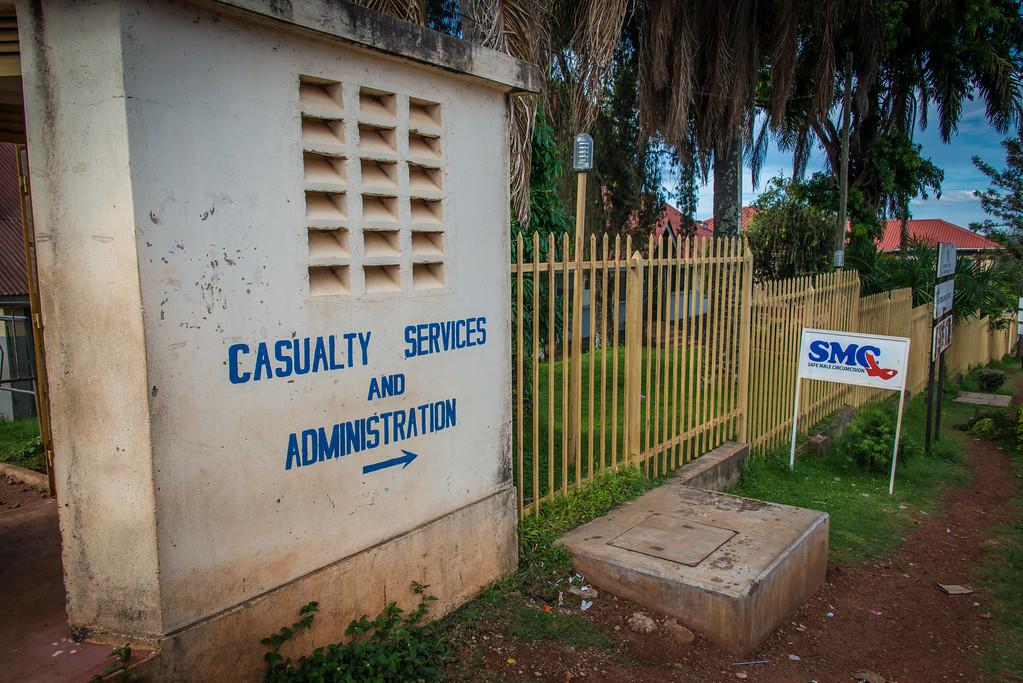159_Uganda_2013-7926
