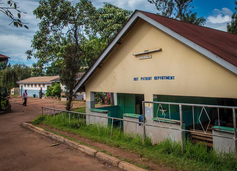157_Uganda_2013-7921