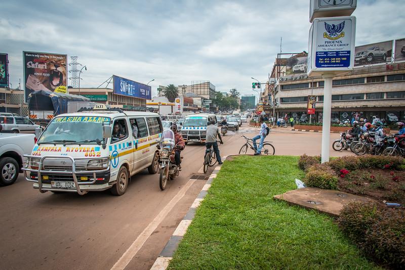 133_Uganda_2013-7738