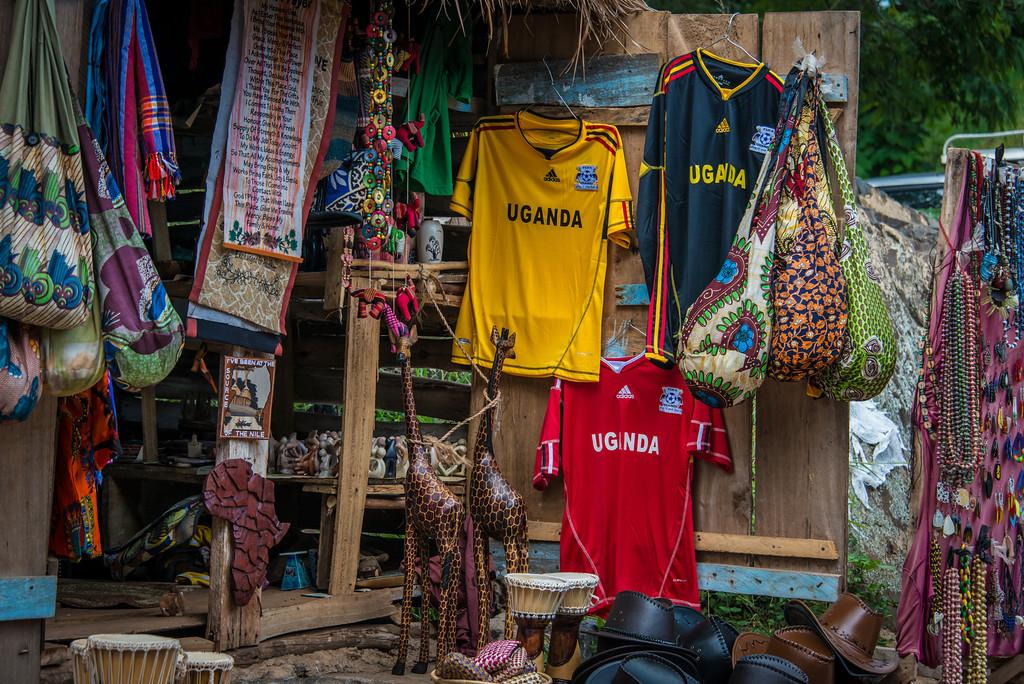 050_Uganda_Jan_2013_-7277