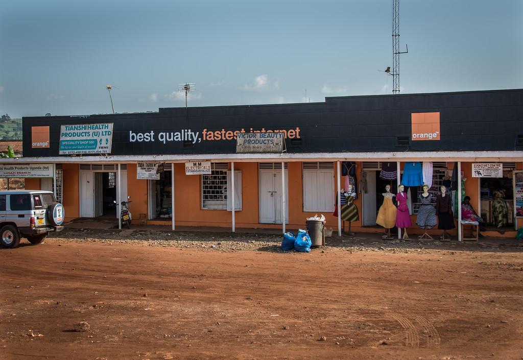 060_Uganda_Jan_2013_-7456