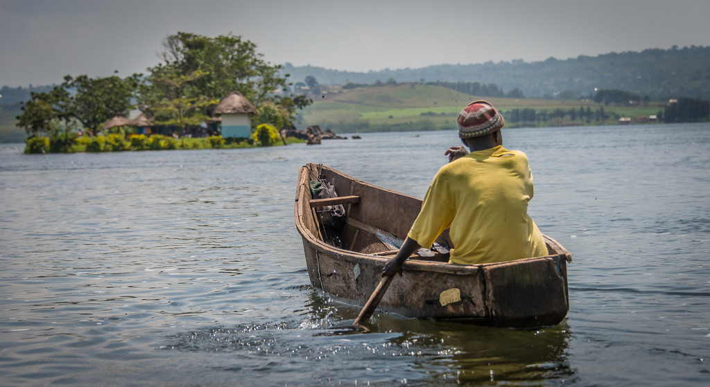 028_Uganda_Jan_2013_-7064