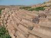 Pillar, Timgad