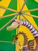 Carousel, Setif