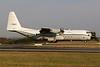 "7T-WHN Lockheed C-130 H-30 Hercules ""Algerian Air Force"" c/n 4894 Liege/EBLG/LGG 10-08-20"
