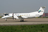 "D2-FDT Embraer Emb-120RT Brasilia ""Airjet"" c/n 120-081 Maastricht-Aachen/EHBK/MST 06-04-07"