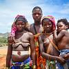 Mucubal people