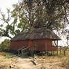 Mapula Lodge bungalow