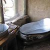 Mapula bungalow bath