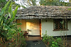 Bungalow at Moivaro Lodge