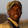 River Guide - Chobe River - Botswana