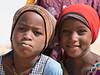 Girls, Koubba Oulanga
