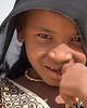 Girl, Koubba Oulanga