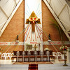 AF 516 - Zambia, Holy Spirit Parish in Bulawayo