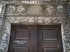 Doorway, Moroni, Grande Comore