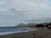 Beach, Fomboni, Moheli