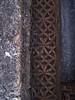 Doorway detail, Moroni, Grande Comore