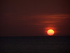 Sunset, Moroni, Grande Comore