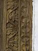 Door detail, Domoni, Anjouan