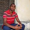 Man, Domoni, Anjouan