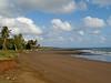Beach, Djoezi, Moheli