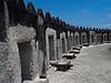 Citadel, Mutsamudu, Anjouan