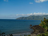 Coast, Mutsamudu, Anjouan