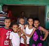 Kids, Djibouti City, Djibouti