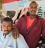 Men, Hargeisa, Somaliland